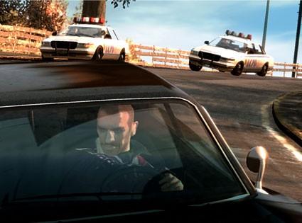 Игру Gta San Andreas Parkour Торрент