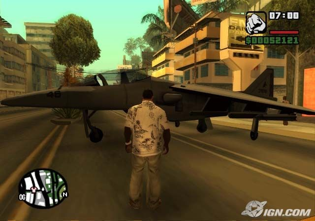 Скачать Игру Gta San Andreas Русские Машины