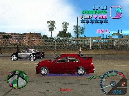 Скачать Игру Gta Vice City Killerkip Бесплатно
