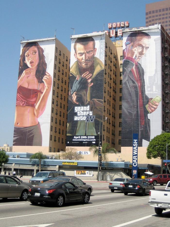 Скачать Сохранку для GTA San Andreas