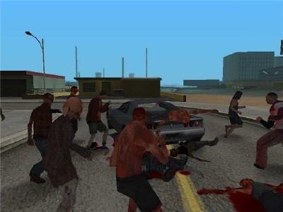 игры psp grand theft auto chinatown wars